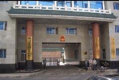 北京市区政府 综合布线系统  办公室布线