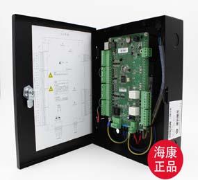门禁控制器|门禁系统|门禁主机|单门控制器|双门