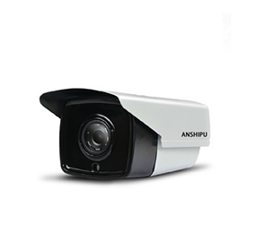3MP 300W像素 网络摄像机 百万高清 网络监控摄像机