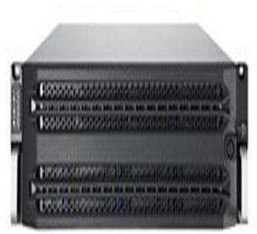 海康磁盘阵列|大容量存储设备|海康多路录像机